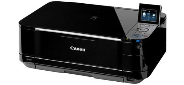 printer dot metrix printer ink jet serta printer laser jet