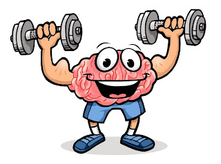 benefits of brain exercise for brain health