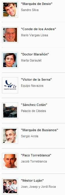 Real-Academia-Gastronomía-Nominados-Premios-Nacionales-2013-Premiados2012-Especiales