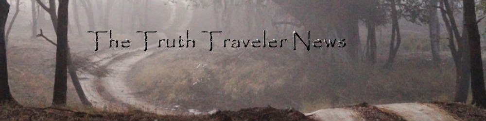 The Truth Traveler News