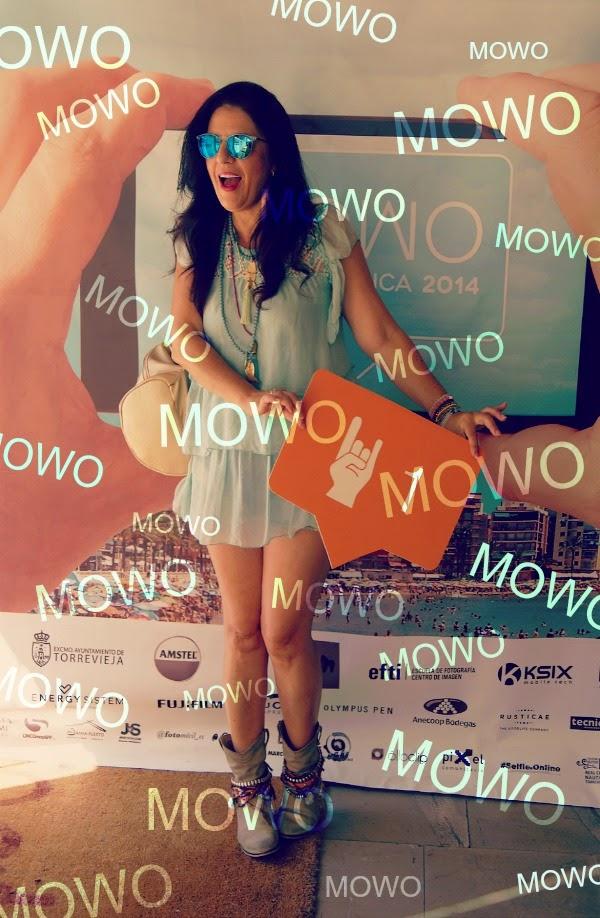 mowo 2014 congreso de fotografía móvil e instagram_primsecret