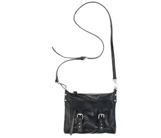 Tano Handbags Insta Famous