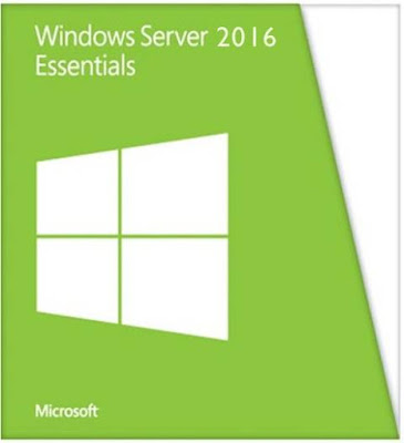 Windows-Server-2016-Cover