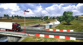 Euro truck simulator 2 - Page 3 1-2