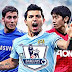 manchester city vs arsenal live streaming online september 23 2012