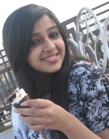 sialkot single girls Hello dear, my name is deborah, a female i am a nice loving and good looking young lady i came across your profile page at pakmeetingcom, and i picked interest in you.