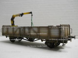 """< src = """"image_8.jpg"""" alt = """" Invecchiamento di un set treno cantiere """" / >"""