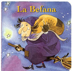 the legend of la befana is one of italys oldest and most celebrated one popular version of the story is below - Italian Christmas Witch