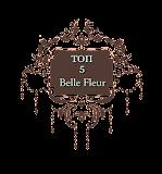 Перемога в Belle Fleur