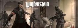 Wolfenstein The New Order Completo em Torrent - Baixar Jogos Completos