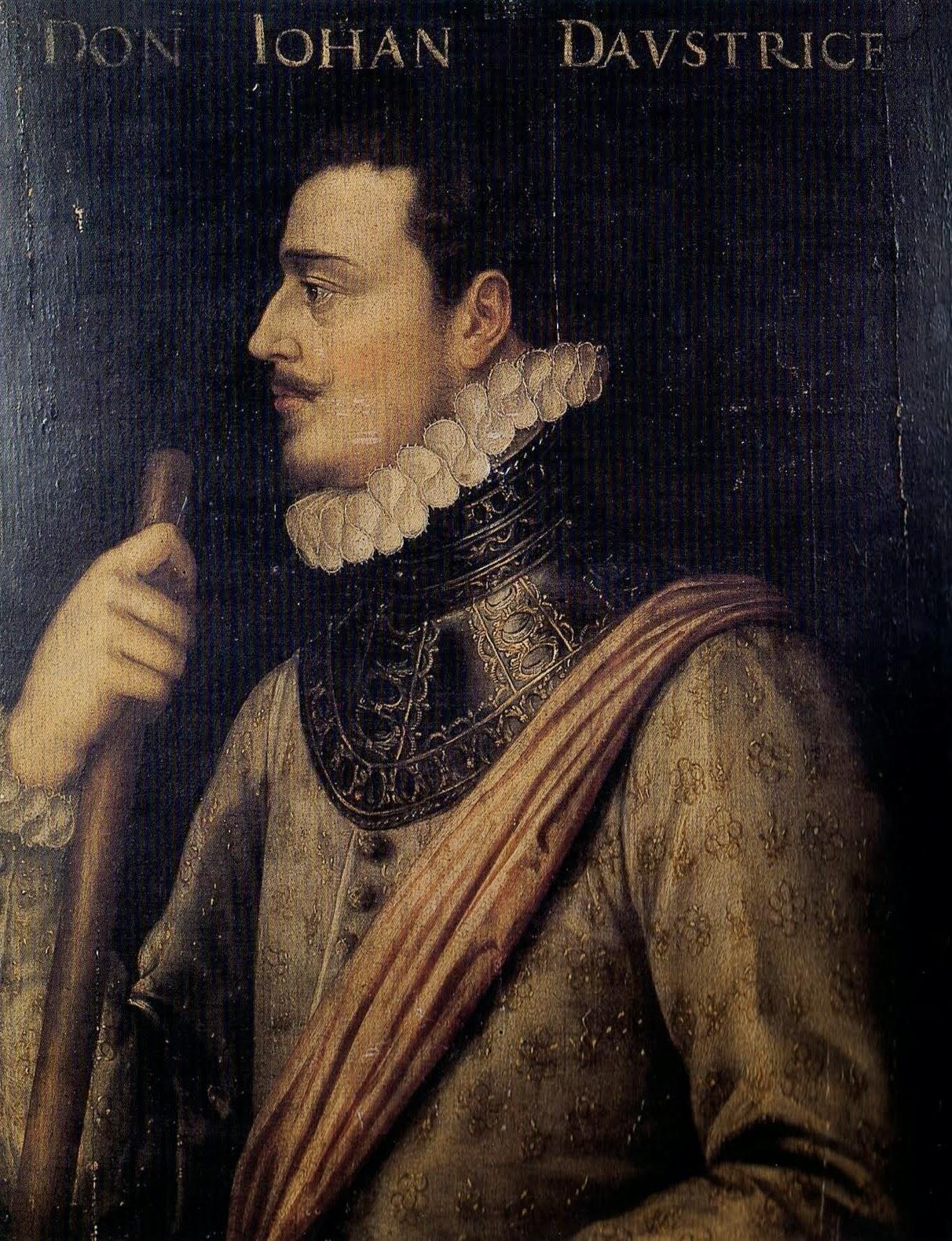 https://nobility.org/wp-content/uploads/2010/10/Don-Juan-de-Austria.jpg