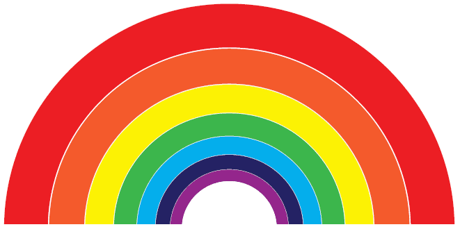 i hope you all enjoyed our first week of superwords english club talmon reinforcement is very important so we will keep reviewing our opening song and - All The Colors Of The Rainbow Song