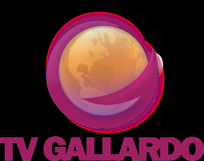 TV GALLARDO