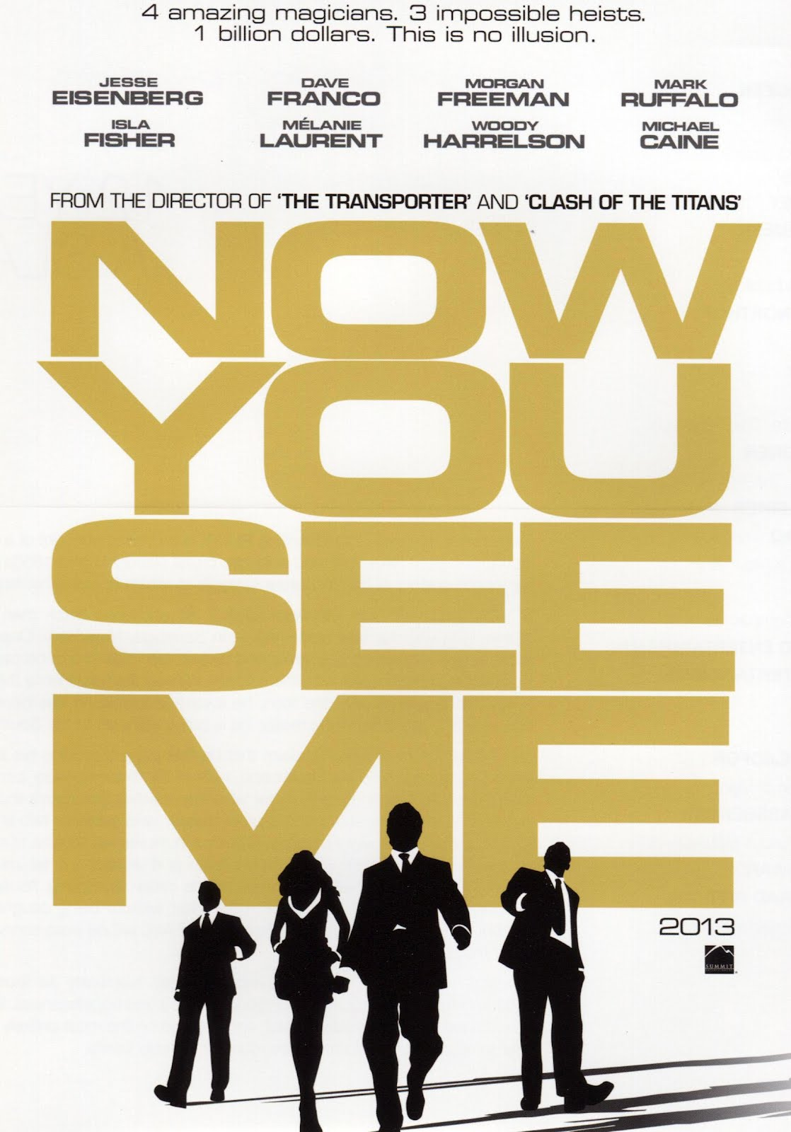 http://4.bp.blogspot.com/-U-ag3m7G3eM/T5LeSyMc6AI/AAAAAAAADiA/TGfywLVQLQE/s1600/now-you-see-me-movie-poster-2013.jpg