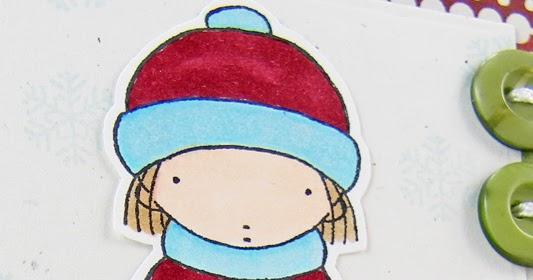 Image Result For Splitcoast Stampers Coloring