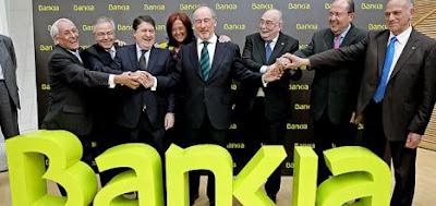opv bankia