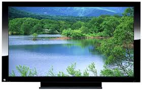 Cheap LCD TV - Enjoy Unlimited Entertainment