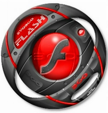 Adobe Flash Player 15.0.0.215 Beta