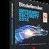 احصل على سريال قانوني لمدة 6اشهر لبرنامج Bitdefender Internet Security 2015