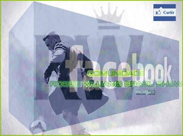 Curta nossa Página no Facebbok
