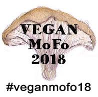 MoFo2016