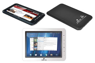 BSNL Pantel T-Pad Tablets launched, Price Starts From Rs. 3250
