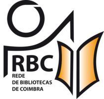 REDE DE BIBLIOTECAS DE COIMBRA