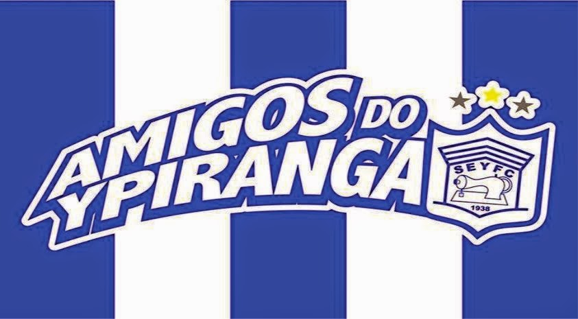 Amigos do Ypiranga