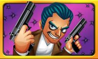 Jugar a Mafia Battle