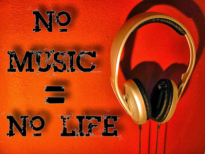 the effects of music on our lives Effects of music on our lives how important is music to you reasons why music is essential music is a communication method, as human beings, we need to express.