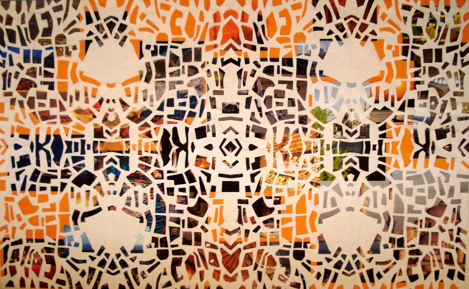 Hermosa 8 Imagen De Trama Collage Embellecimiento - Ideas ...
