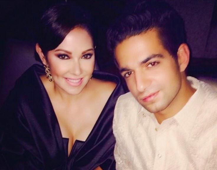 Annabelle Rama Attacks Ruffa Gutierrez, John Lloyd Cruz Rejects ...