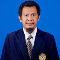 Pendiri Karomah Maunah