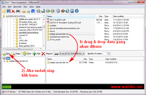tool-burning-burn-cd-dengan-cd-xp-burn-professional