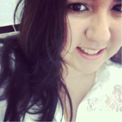 A Dona!!!