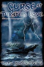 The Curse at Pirate's Cove