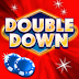 DoubleDown Casino - FREE Slots, Blackjack & Video Poker App