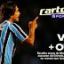 Cartola FC: Moreno vale mais ou menos que Damião?