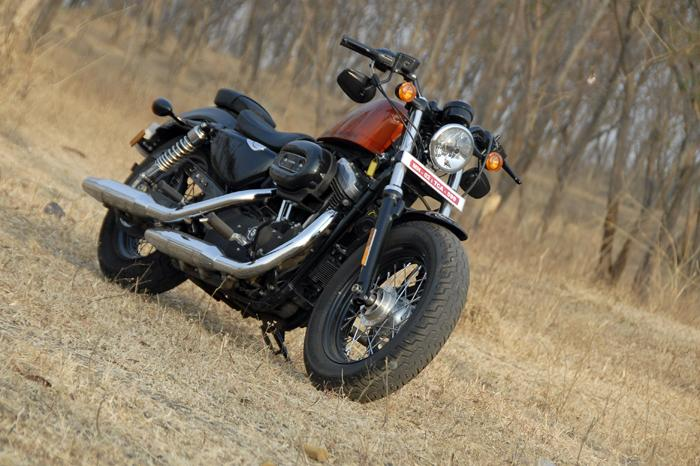 harley davidson cruiser case study Free case study solution  harley davidson,  harley davidson can take this name dominance and build a nice looking crotch rocket and take over the cruiser and.