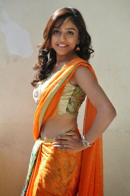vithika sheru latest glam pics in saree 026.jpg