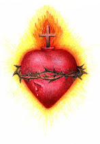 HOLY HEART