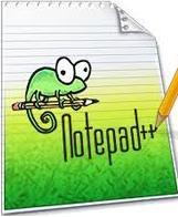 احدث برامج نود باد Notepad 6.3.3, تحميل نود باد Notepad 6.3.3 مجانا اخر اصدار 2013, تنزيل برامج مجانية, تحميل برامجNotepad, تحميل احدث البرامج المجانية, تحميل برنامج نود باد 2013, تحميل برنامج البرمجة, نود باد 2013 Notepad, برامج مجانية  ,  مجانا , Free, arabseed , برامج تشغيل الميديا 2013 , myegy , تنزيل , ماي إيجي ,