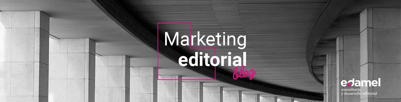 Marketing editorial