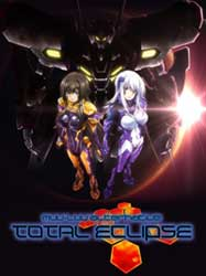 Ver Muv-Luv Alternative: Total Eclipse sub español online descargar
