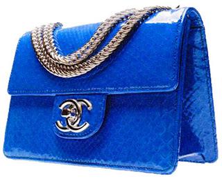 الحقيبة الزرقاء صديقتك الشتاء 493_4.jpg