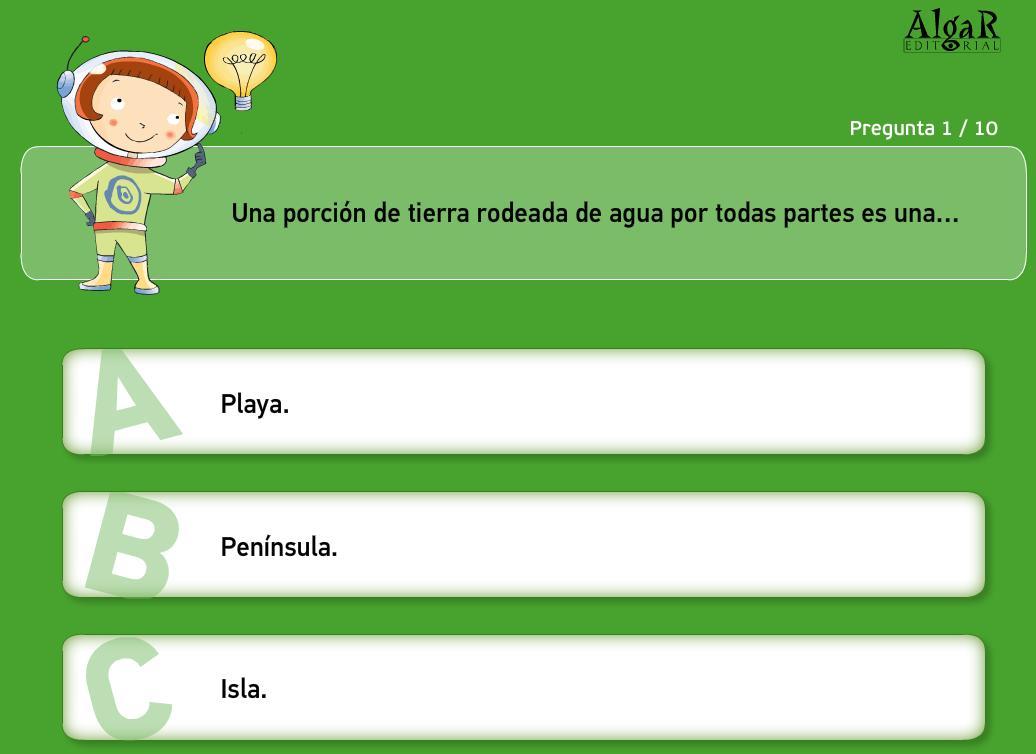http://www.primerodecarlos.com/TERCERO_PRIMARIA/archivos/actividades_natura_tercero/3/6.swf