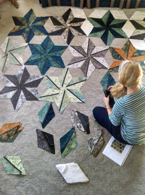 Ceramic tile countertops pros cons