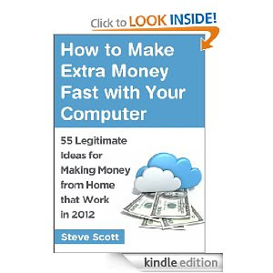 How+To+Make+Money+Online