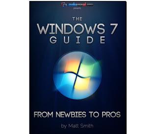 Brinde Gratis Guia Windows 7