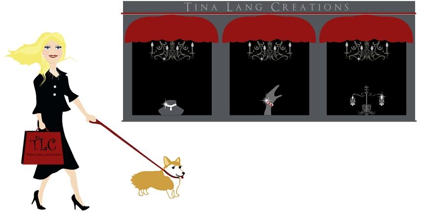 Tina Lang Creations